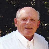 James H Breyer Sr  June 19 1937  October 11 2019