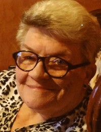 Jan Rose Fisher  September 4 1948  October 15 2019 (age 71)