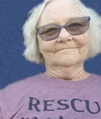 Janet Lee Carpenter Meurer  November 21 1953  October 15 2019 (age 65)