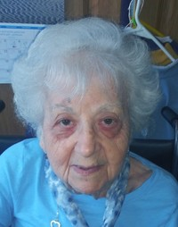 Jean nee Speno Verrecchio  February 28 1929  October 15 2019 (age 90)