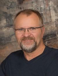 Jeffrey Zins  December 2 1961  October 15 2019 (age 57)