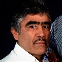Jose Antonio Gaytán  March 19 1957  October 15 2019