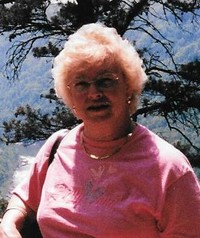Judy Curry Collins  November 28 1939  October 15 2019 (age 79)