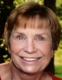 Judy Kay Gullett  2019