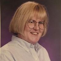 Kathie D Halvey  March 27 1952  October 16 2019