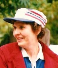 Leona Gonsalves  June 5 1938  October 11 2019 (age 81)