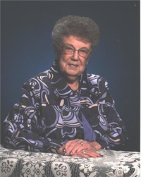 Lois Hiller  May 30 1929  October 15 2019