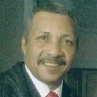 Mahlon Avery Jr  January 10 1956  October 12 2019