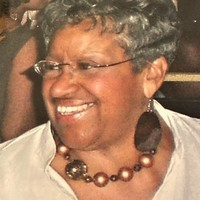 Mary E Lacey Mimi  March 15 1941  October 11 2019