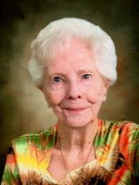 Maxine Grandma West  May 10 1931  October 15 2019 (age 88)