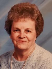 Minnie V Memo  March 27 1928  October 16 2019 (age 91)