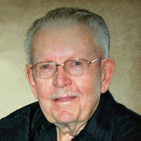 Noble I Nelson Jr  May 25 1929  October 09 2019
