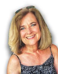 Patricia Patsy Neil Hutchinson  December 10 1951  October 14 2019