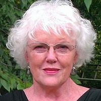 Phyllis Turner  October 09 1953  October 10 2019