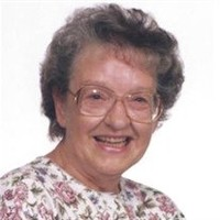 Rachel D Boggs  April 26 1932  October 10 2019