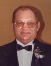 Robert E Withiem  2019