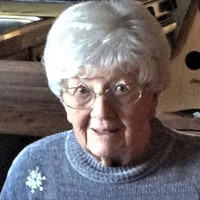 Ruth L Young  December 03 1924  October 16 2019