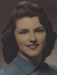 Sara Sue VanderDrift  May 23 1940  October 15 2019 (age 79)