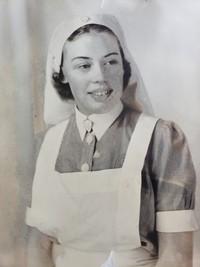 Signy Høien Schindall  July 31 1929  October 12 2019 (age 90)