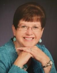Susan  Markley  2019