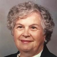 Vivian  LeClair  November 20 1931  October 4 2019