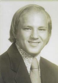 Albert Al Johnson  November 26 1955  October 16 2019