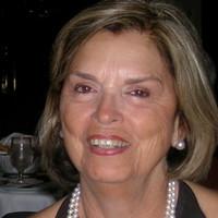 Amalia M Maristany Rodriguez-Baz  May 25 1932  October 11 2019 (age 87)