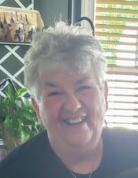 Barbara L Mannella  October 8 1937  October 17 2019 (age 82)