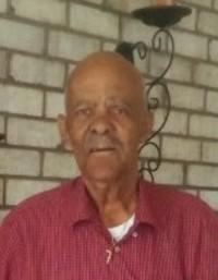 Benny Willie Ricard  October 17 1934  October 3 2019 (age 84)