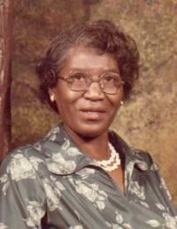 Bonnie Faye Lewis - McMillon  March 18 1929  October 14 2019 (age 90)