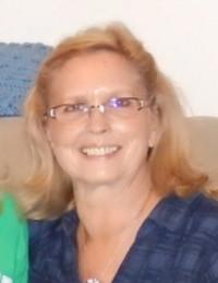 Brenda L Merath  2019