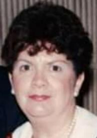 C Edna