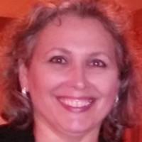Carolyn Elaine Goudeau  March 19 1959  August 29 2019