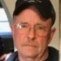David Michael Varner  October 15 2019