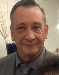 David P Quist  March 8 1954  October 17 2019 (age 65)
