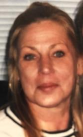 Debra Ann Raymundo  August 7 1964  October 14 2019 (age 55)