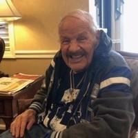 Donald L Barnes  April 09 1938  October 17 2019