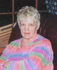 Ella Faye Lawing Long  January 23 1945  October 16 2019 (age 74)