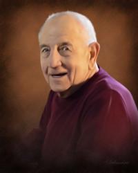Frank A Tiza Kern  1926  2019 (age 93)