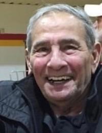 Frank P Bonura  October 30 1939  October 15 2019 (age 79)