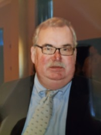 George Milton Clarke  July 20 1954  October 16 2019 (age 65)