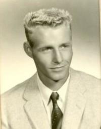 Herbert Lee Leland Studley  December 22 1940  October 15 2019 (age 78)