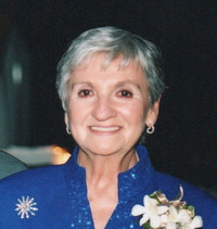 Iris Bernstein  May 28 1929  October 16 2019 (age 90)