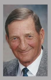 James Edward Galt  December 12 1930  October 14 2019 (age 88)