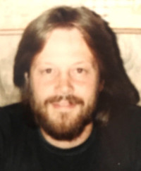 Jeffrey G Larsen  September 10 1953  October 15 2019 (age 66)