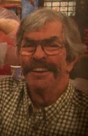 John D Stansberry  April 21 1947  October 15 2019 (age 72)