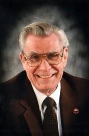 John Jack Bone  February 16 1942  October 12 2019 (age 77)