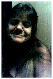 Joyce Hibbard Williams  November 7 1961  October 13 2019 (age 57)
