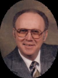 LeRoy H