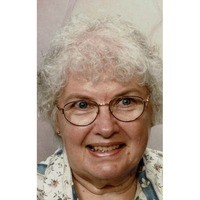 Malinda Louisa Gooding  April 04 1938  September 30 2019